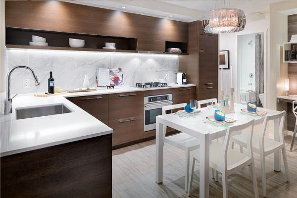 Bosa uptown 1 presale transfer for Indian kitchen coral springs